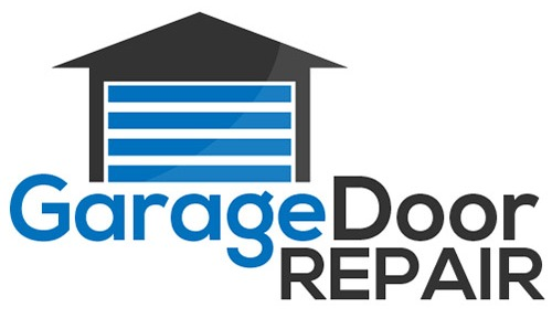 garage door repair ann arbor, mi
