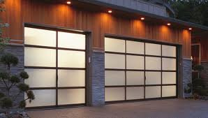 Garage Doors Ann Arbor
