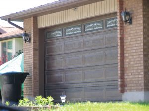 Garage Door Service Ann Arbor